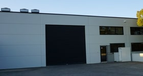 Factory, Warehouse & Industrial commercial property sold at 25 Edgar Buggy Street Guildford NSW 2161