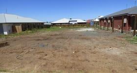 Development / Land commercial property sold at 98 Sanctuary Drive Cranley QLD 4350