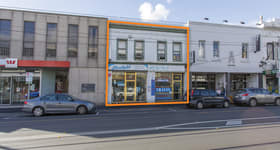 Shop & Retail commercial property sold at 267-269 Victoria Street Abbotsford VIC 3067