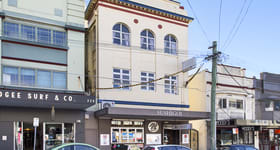 Shop & Retail commercial property sold at 230 Coogee Bay Road Coogee NSW 2034