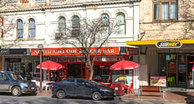 Shop & Retail commercial property sold at 51 O'Connell Street North Adelaide SA 5006