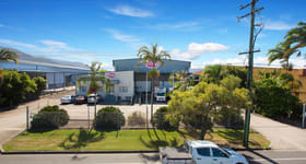 Shop & Retail commercial property sold at 302 Spence Street Bungalow QLD 4870