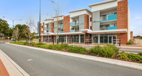 Shop & Retail commercial property for sale at Lot 35/29 McNicholl Street Rockingham WA 6168
