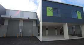 Industrial / Warehouse commercial property for lease at 10/10-12 Sylvester Avenue Unanderra NSW 2526