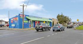 Shop & Retail commercial property sold at 104 Station Road Deer Park VIC 3023