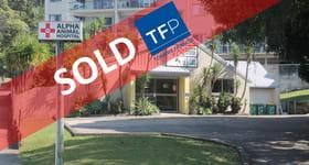 Shop & Retail commercial property sold at 35 Garrick Street Coolangatta QLD 4225