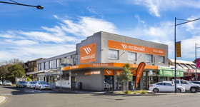 Shop & Retail commercial property sold at 9 - 11 Gymea Bay Road Gymea NSW 2227