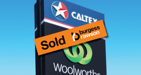 Shop & Retail commercial property sold at 72 Vestan Drive Morwell VIC 3840