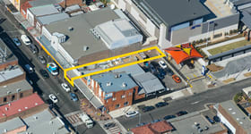Shop & Retail commercial property sold at 160 Merrylands Road Merrylands NSW 2160