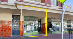 Shop & Retail commercial property sold at 1A Rose Street Armadale VIC 3143