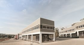 Retail commercial property for lease at 41/2-4 Picrite Close Pemulwuy NSW 2145