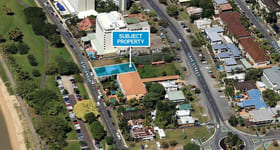 Development / Land commercial property for sale at 231 Esplanade Cairns North QLD 4870