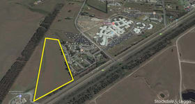 Development / Land commercial property for sale at Lot 18 Princes Highway Traralgon VIC 3844