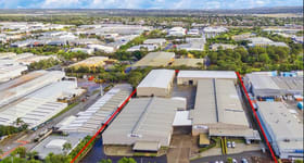 Showrooms / Bulky Goods commercial property for sale at 172 Ingram Road Acacia Ridge QLD 4110