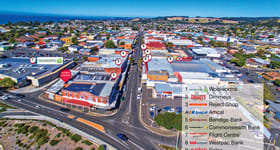Offices commercial property sold at 5A & 5B Reibey Street Ulverstone TAS 7315