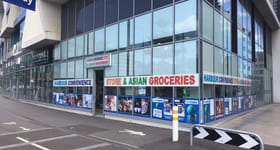 Medical / Consulting commercial property sold at 227 Harbour Esplanade Docklands VIC 3008