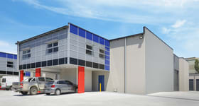 Factory, Warehouse & Industrial commercial property sold at 7/41-47 Five Islands Road Port Kembla NSW 2505