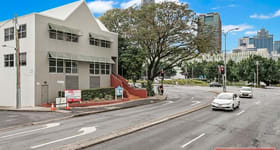 Offices commercial property sold at 8/17 Peel Street South Brisbane QLD 4101