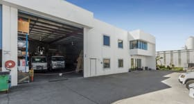 Offices commercial property for sale at 160 Fison Avenue Eagle Farm QLD 4009