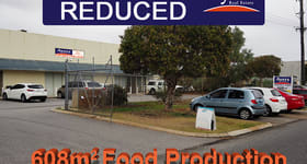 Showrooms / Bulky Goods commercial property for sale at 5/1 Townsend Street Malaga WA 6090