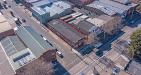 Factory, Warehouse & Industrial commercial property sold at 63 Sydenham Road Marrickville NSW 2204