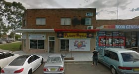 Shop & Retail commercial property sold at 12-14 Lock Street Blacktown NSW 2148
