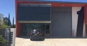 Offices commercial property sold at 1/29 Premier Circuit Warana QLD 4575