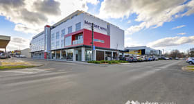 Hotel, Motel, Pub & Leisure commercial property sold at 23 Mason Street Warragul VIC 3820