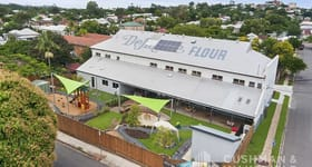 Medical / Consulting commercial property sold at 38 Wellington Street Wooloowin QLD 4030