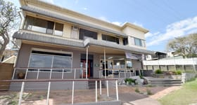 Shop & Retail commercial property sold at 2 Oaka Lane Gladstone Central QLD 4680