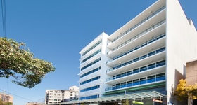 Offices commercial property sold at Level 5, 256/7-11 The Avenue Hurstville NSW 2220