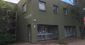 Offices commercial property for sale at 16/4 Browne Street Campbelltown NSW 2560