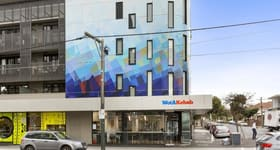 Shop & Retail commercial property sold at 46 Punt Road Windsor VIC 3181
