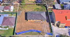 Development / Land commercial property sold at 24 Macquarie Road Greystanes NSW 2145