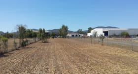 Development / Land commercial property for sale at Kawana QLD 4701
