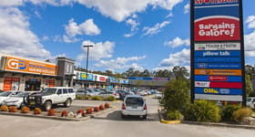 Shop & Retail commercial property sold at 28 Central Avenue South Nowra NSW 2541