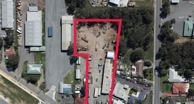 Factory, Warehouse & Industrial commercial property sold at 182 Maddington Road Maddington WA 6109