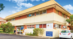 Medical / Consulting commercial property sold at Unit 2, 25 Grimshaw Street Greensborough VIC 3088