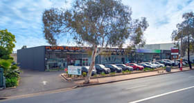 Shop & Retail commercial property sold at 57-63 Magill Road Stepney SA 5069