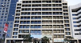 Offices commercial property for sale at Level 6 / 12 St Georges Terrace Perth WA 6000