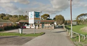 Shop & Retail commercial property sold at 220 Brodie Road Morphett Vale SA 5162