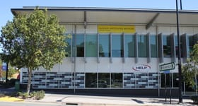 Offices commercial property sold at 101/53 Endeavour Blvd North Lakes QLD 4509