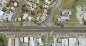 Offices commercial property sold at 60 Anderson Street Manunda QLD 4870