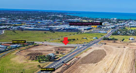 Development / Land commercial property for sale at 4 and 6 Links Court Urraween QLD 4655