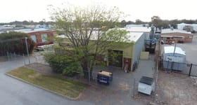 Factory, Warehouse & Industrial commercial property sold at Lot 5/6 Tinga Place Kelmscott WA 6111
