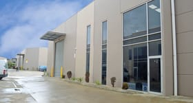Factory, Warehouse & Industrial commercial property sold at 3/79-81 Maffra Street Coolaroo VIC 3048