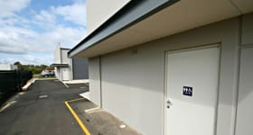 Factory, Warehouse & Industrial commercial property for sale at Units 1-28/4 Munro Loop Davenport WA 6230
