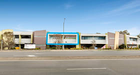 Offices commercial property sold at 6B/1-13 The Gateway Broadmeadows VIC 3047