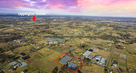 Development / Land commercial property for sale at 178 Eastwood Road Leppington NSW 2179