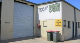 Factory, Warehouse & Industrial commercial property sold at 2/53 Meadow Avenue Coopers Plains QLD 4108